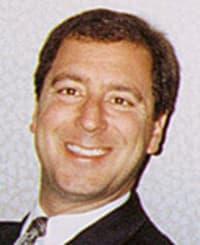 Jeffrey W. Cowan