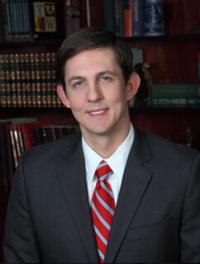 David R. Daugherty