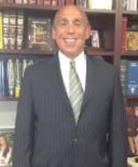 Michael F. Bachner