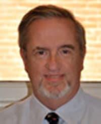 Stephen T. Fanning