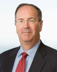 Stephen M. Caine