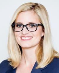 Nicole Kettwick
