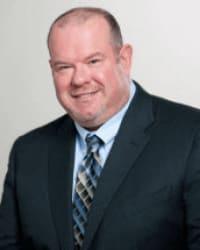 Kevin M. Costello