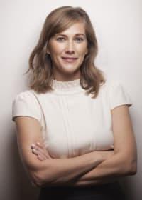 Erin Elliott (Ustaoglu)