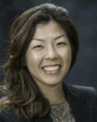 Jennifer L.C. Chan