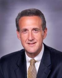 Jeffrey Evan Gold