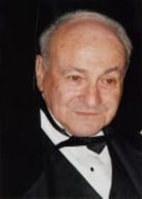 Photo of S. Sheldon Weinhaus