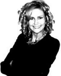 Kathleen C. Chavez