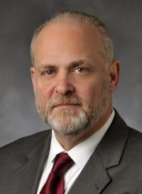 Michael R. Magaril