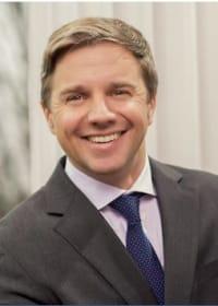 Shane E. Bartlett