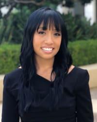 Erin (Mindoro) Ezra