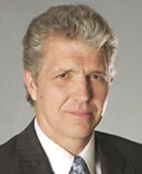 Michael C. Black