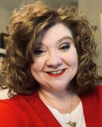 Julie K. Bracker