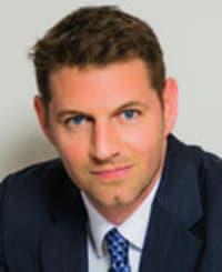 Nicolas Bagley
