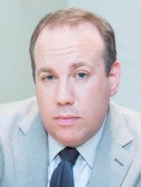Peter E. Brill