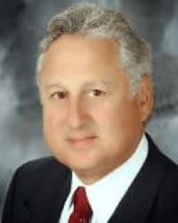 Paul S. Silver
