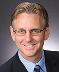 Tim R. Anderson