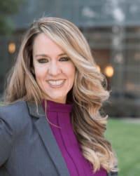 Amanda K. Moran