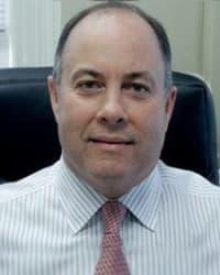 Eric M. Babat