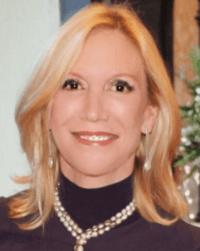 Anne T. Beletic