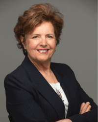 Wendi A. Sorensen