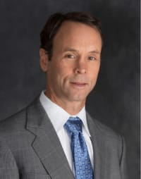 Michael G. Dolan