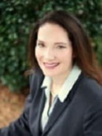 Patricia F. Ammari