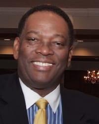 Hugh W. Campbell