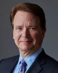 Jeff H. Eckland