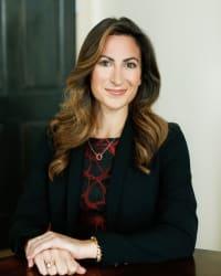 Clare Sanchez Burke