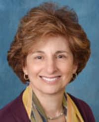 Susan Cherner