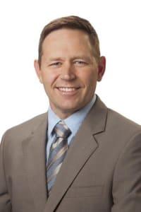 Eric Beyer