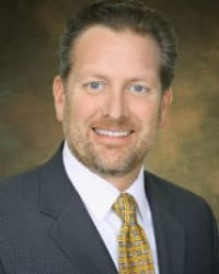 Brandon R. Blevans
