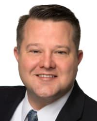 Ryan R. Frasher