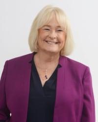 Janet E. Boyle