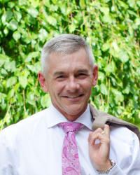 Michael W. Bouldin
