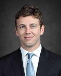 Dillon Brozyna
