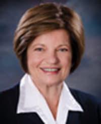 Ellen G. Makofsky