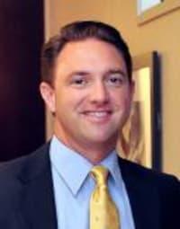 Paul J. Bauer