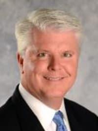 Clayton E. Bailey