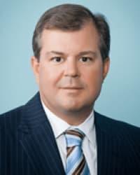 Derek Byrd