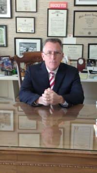 Matthew J. Baker