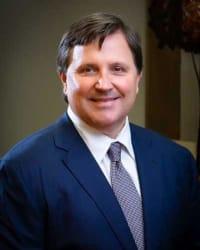 Brian D. Reddick