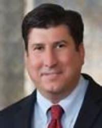Frank J. Catalano
