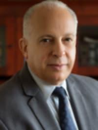 Joseph J. Colarusso