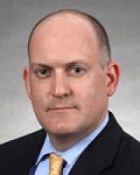 Adam M. Barnes