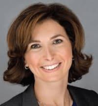 Dana E. Bookbinder