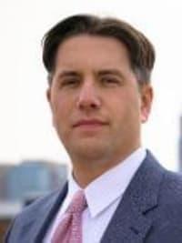 Timothy P. Brennan
