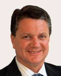 Kevin Barron