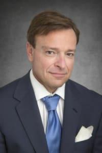 Gregory P. Isaacs